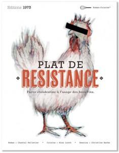 Couv_plat_resistanceSite