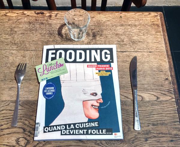Fooding2015_SITEbis
